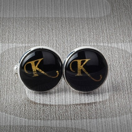 cufflinks_black-chancery1