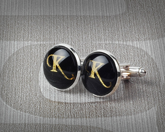cufflinks_black-chancery2