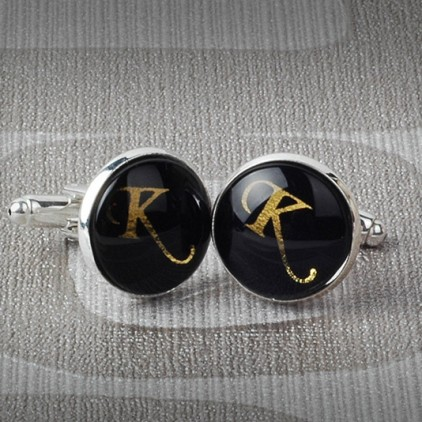 cufflinks_black-chancery3