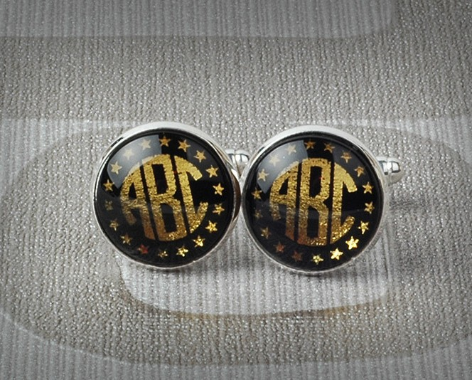 cufflinks_monogram-01star1