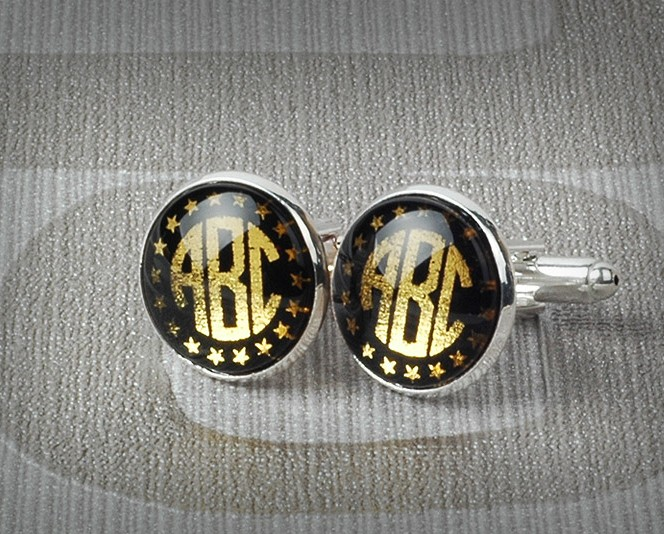 cufflinks_monogram-01star3