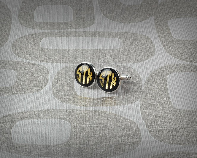 cufflinks_monogram-03raw-s