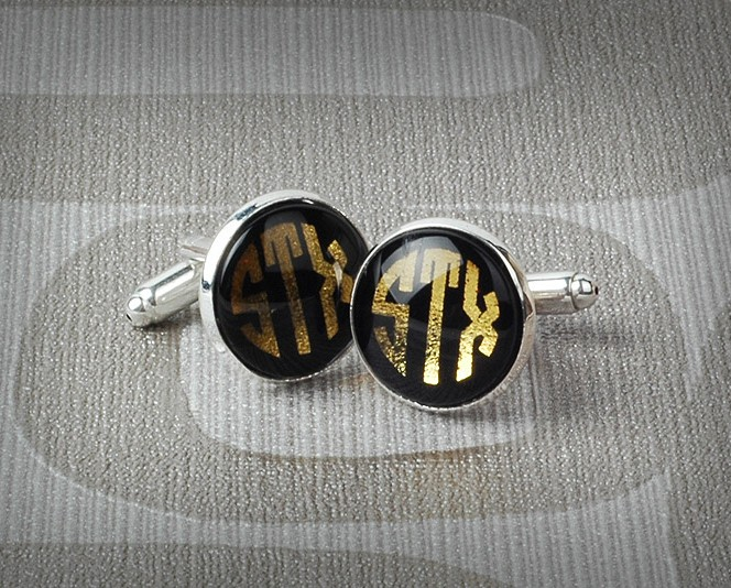 cufflinks_monogram-03raw2