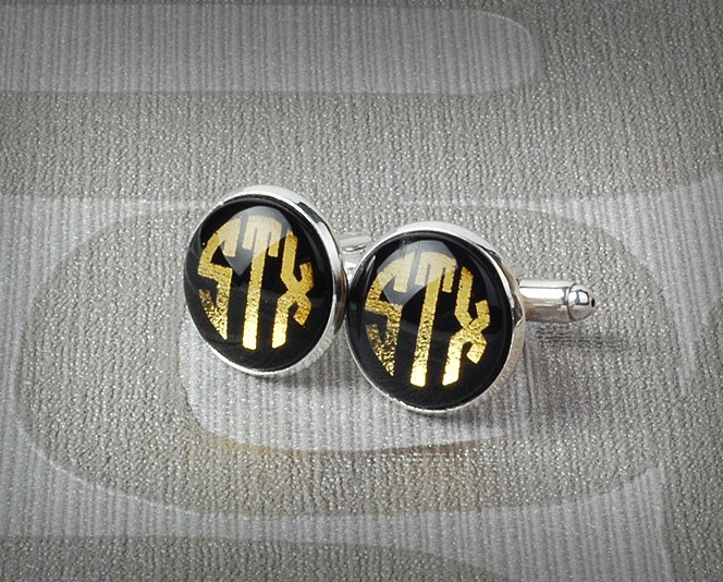 cufflinks_monogram-03raw3