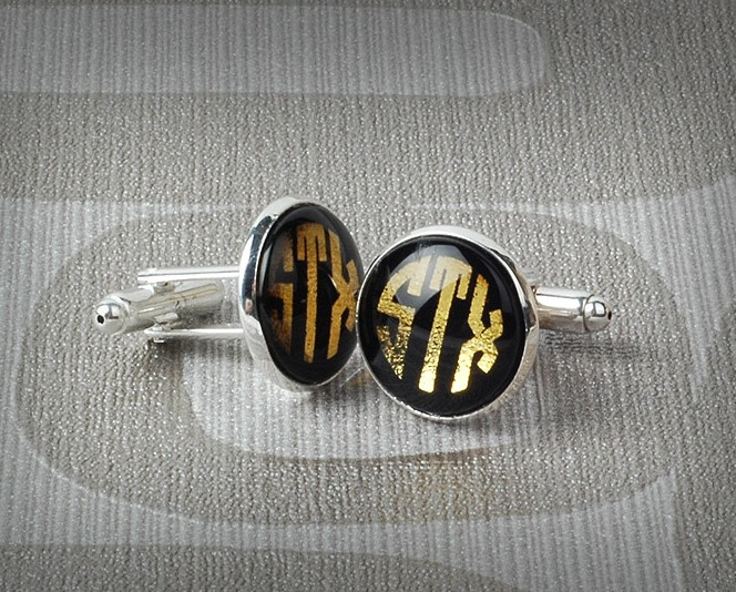 cufflinks_monogram-03raw4