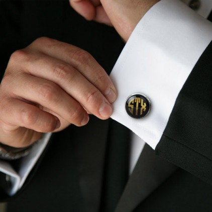 cufflinks_monogram-03raw5
